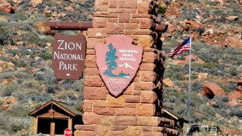 Springdale residents concerned over Zion National Park visitation