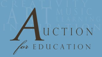 Annual Auction for Education hosted by Zion Canyon Rotary Club
