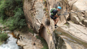 Zion National Park guiding rules live in the past