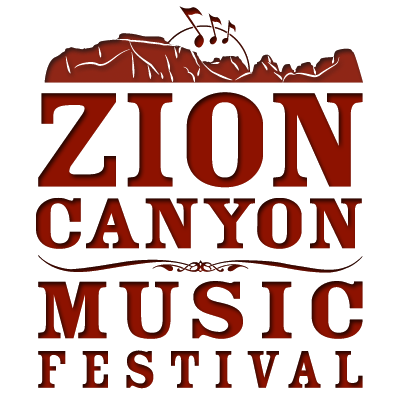 Zion Canyon Music Festival future put on hold by Springdale Town Council