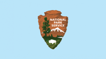 "National Parks Service centennial promotes ""Find Your Park"""