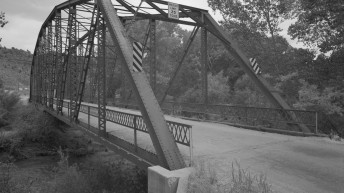 Rockville Bridge history presentation presented by Richard R. Kohler