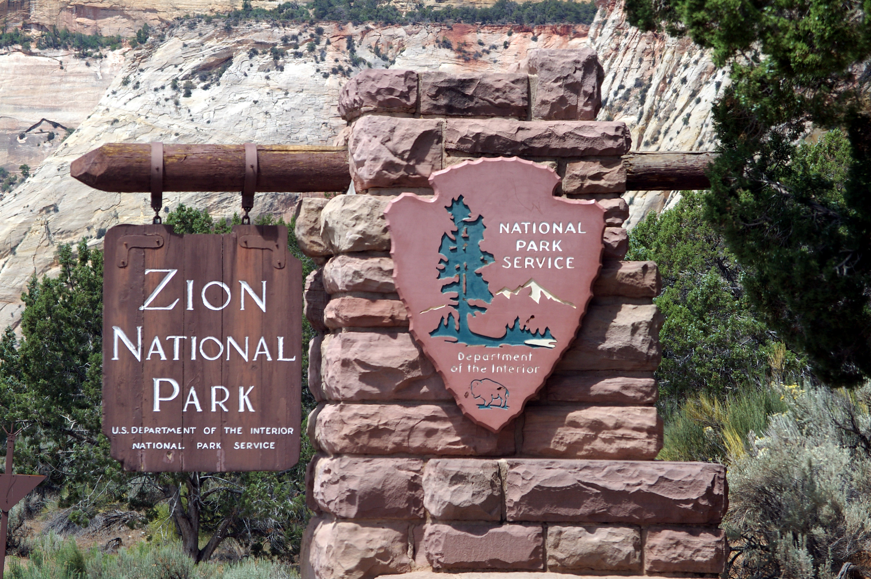 to check pool suites hotel national at experience cabins springdale lodge cable park steps crop zion online mountain availability
